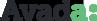 Найден Тодоров Лого